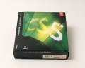 【中古】Adobe Creative Suite 5 Web Premium Windows メイン画像
