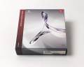 【中古品】Adobe Acrobat X Standard Windows版 メイン画像