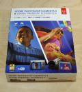 【中古品】Adobe Photoshop Elements 9 & Adobe Premiere Elements 9 日本語版 Windows/Macintosh版