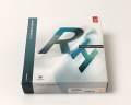 【中古品】Adobe RoboHelp 9.0 日本語版 Windows版 メイン画像
