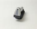 【優良中古】DENSO Bluetoothスキャナ AT22B-SB/充電器CH-AT10Lセット メイン画像