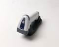 【優良中古】DENSO 2次元スキャナ AT27Q-SB/充電器CH-AT10L/BA11-RKU通信機セット メイン画像