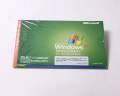 【中古品】Microsoft WindowsXP Home Edition SP2 日本語 OEM DSP版 CD-ROM + メモリセット品 メイン画像