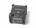 【優良中古】TEC ポータブルプリンター B-EP2DL-GH40-R 無線LAN メイン画像