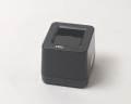 【優良中古】TEC 充電器セット B-EP800-CHG-R メイン画像