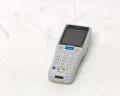【優良中古】DENSO Bluetooth 超小型・軽量ハンディ ターミナル BHT-1505BB(LG) メイン画像
