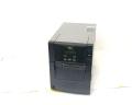 【優良中古】TEC ラベルプリンター B-SA4TM-TS15-R カッター仕様 本体画像