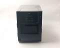 【優良中古】TEC ラベルプリンター B-SA4TM-TS15-R 標準仕様 メイン画像