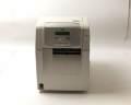 【優良中古】TEC バーコードプリンター B-SA4TP-TS15 標準仕様 メイン画像