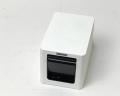 【優良中古】CITIZEN レシートプリンタ CT-S251(USB/58mm)ホワイト メイン画像