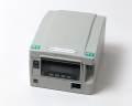 【優良中古】CITIZEN レシートプリンタ CT-S851(USB/80mm)ホワイト メイン画像