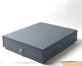 【優良中古】キャッシュドロア EPSON DMA48ED3B ダークグレー(小銭8 札4)  メイン画像