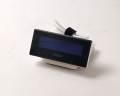 【優良中古】EPSON カスタマディスプレイ DM-D30(USB)ホワイト メイン画像