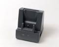 【優良中古】CASIO USBクレードル HA-E60 IO メイン画像