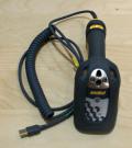 【中古】Motorola LS3408-FZ20005R Barcode Reader