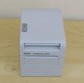 【優良中古】NEC レシートプリンター MultiCoder 300S  (LAN)ホワイト