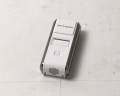 【優良中古】OPTICON 小型スキャナ OPN-3002i ホワイト メイン画像