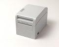 【優良中古】NEC レシートプリンタ MultiCoder 300S2DCU(USB/80mm)ホワイト メイン画像