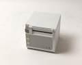 【優良中古】SII レシートプリンター RP-E11-W3FJ1(USB) メイン画像