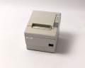【優良中古】EPSON TM-T884(USB/58mm) メイン画像