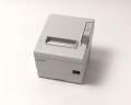 【優良中古】レシートプリンタ EPSON TM-T885(Bluetooth/80mm)ホワイト メイン画像