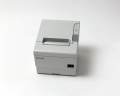 【優良中古】EPSON TM-T885(USB・RS232C/58mm)タイプ メイン画像