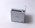 【優良中古】EPSON レシートプリンタ TM-M30(USB・LAN・Bluetooth/80mm)ホワイト メイン画像