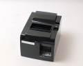 【優良中古】レシートプリンタ Star TSP100シリーズ TSP143GT(USB/58mm)ブラック メイン画像