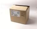 【優良中古】レシートプリンタ Star TSP100シリーズ TSP143GT(USB/80mm)ブラック メイン画像