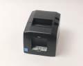 【優良中古】Starレシートプリンタ TSP654II(LAN/80mm)ブラック メイン画像