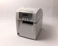 【中古】TEC バーコードプリンター B-SA4TP-TS15-R メイン画像
