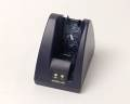 【中古】Welcat 充電器 QC-001 メイン画像