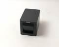 【中古】CITIZEN レシートプリンタ CT-S251(USB/58mm)ブラック メイン画像