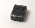 【中古】SII モバイルプリンタ DPU-S245(Bluetooth/USB)+ACアダプタ付 メイン画像