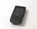 【中古】業務用PDA DT-5300L30SW (無線LAN/Bluetooth) メイン画像