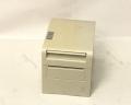 【中古】富士通 レシートプリンター FP-510 (USB/80mm)ホワイトメイン 画像