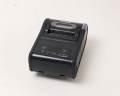 【中古】EPSON モバイルプリンター TM-P60II(Bluetooth) 電源別売 メイン画像
