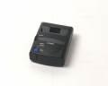 【中古】小型モバイルプリンタ CITIZEN PD-22 メイン画像