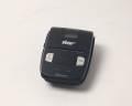 【中古】モバイルプリンター SM-L200-UB40 メイン画像