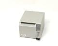 【中古】EPSON スマートレシートプリンター TM-T70-i(80mm)ホワイト メイン画像