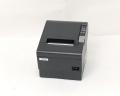 【中古】レシートプリンタ EPSON TM-T884(USB/58mm)ブラック メイン画像