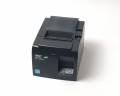 【中古】STARレシートプリンタ TSP143II(USB/58mm)ブラック メイン画像