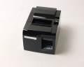 【中古】レシートプリンタ Star TSP100シリーズ TSP143GT(USB/80mm)ブラック メイン画像