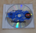 【中古品】VisualBasic Standard Edition