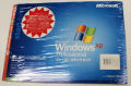 【中古品】WindowsXP Professional SP1a DSP版