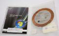 【中古品】WindowsVista Ultimate DSP版 64bit