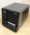 【中古】SATO SR408 CT(USB)