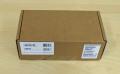 【新品】カスタマーディスプレイ HP (G7G29AA)