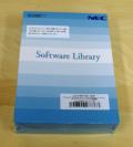 【新品】NEC Express5800シリーズ Windows Server 2008 Standard