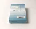 【新品】NEC Express5800シリーズ Windows Server 2008 R2 Standard メイン画像